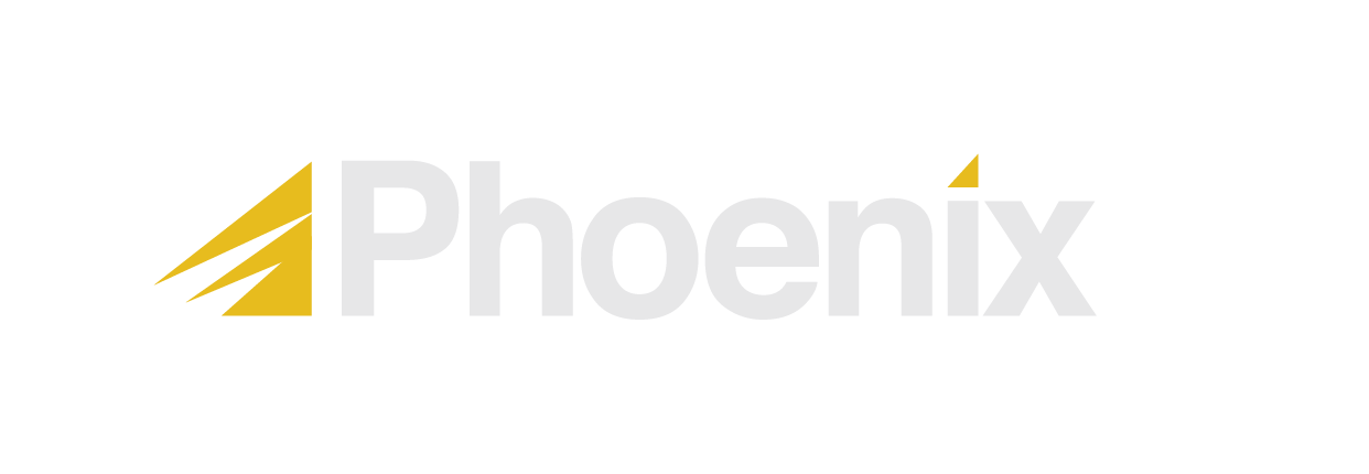 Phoenix Joinery & Timber Flooring